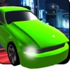 Real Traffic Racer Drag Speed Highway - 3d Racing