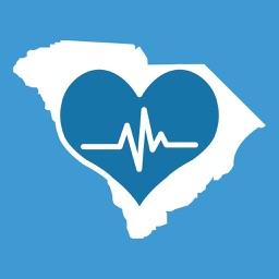 What the Health - South Carolina