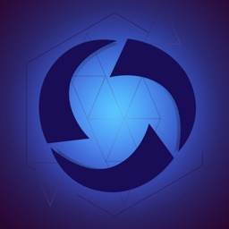 Database for Heroes of the Storm™ (Builds, Guides, Abilities, Talents, Videos, Maps, Tips)