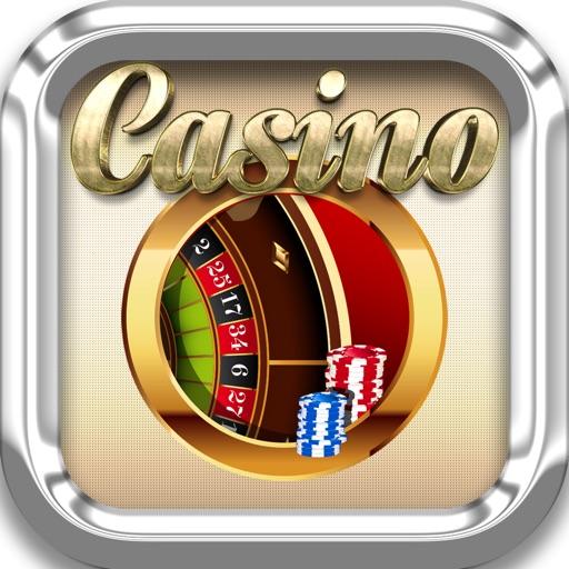 Lucky Red Casino App