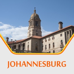 Johannesburg Travel Guide