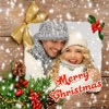 Christmas Photo Frames !!