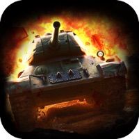 Codes for Tank Blaze of War: Battle of city with a tank force Hack