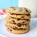 500 Cookies Recipes
