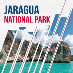 Jaragua National Park Travel Guide