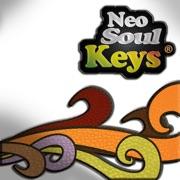 Neo-Soul Keys