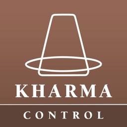 Kharma Control