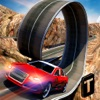 City Car Stunts 3D - iPhoneアプリ