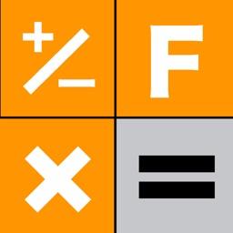 CalculatorD Free