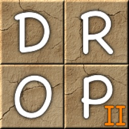 Dropwords 2 (Free)