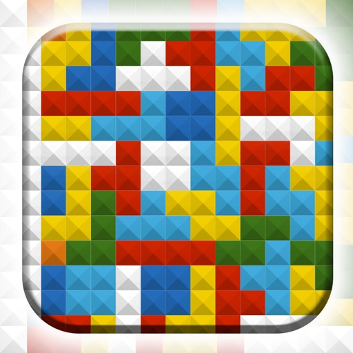 A (Nearly) Impossible Puzzle Game