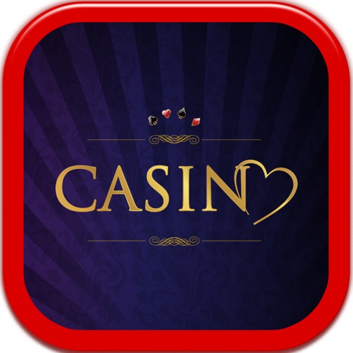 7 Magic Hot Slots Game - Spin & Win A Jackpot For Free