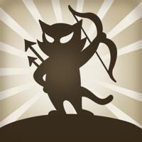 Codes for ArcherCat Hack