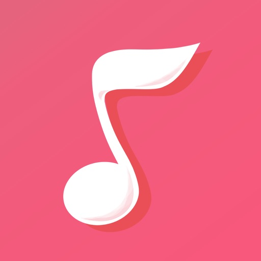 CloudMusic - Music Player for Google Drive, OneDrive, and DropBox iOS App