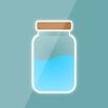喝水时间-送你世上最暖心的8杯水