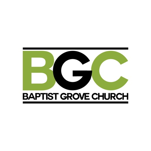 Baptist Grove Church