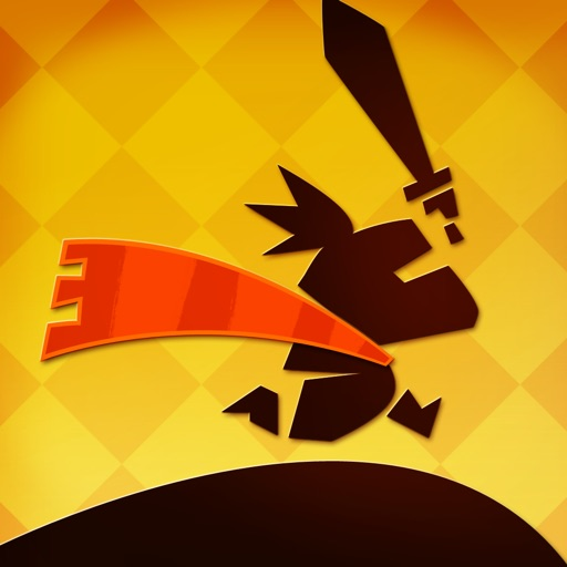 Bravura - Quest Rush Gets Updated with New Random Quests, Can Be Downloaded for Free for a Limited Time Only