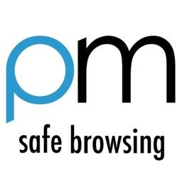 Puremind Browser