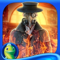 Codes for Sea of Lies: Burning Coast - A Mystery Hidden Object Game Hack