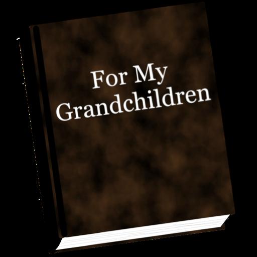Grandparent Book Viewer