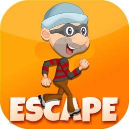 Escape From Kidnapper