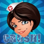 NCLEX Review RN Crush! by NRSNG