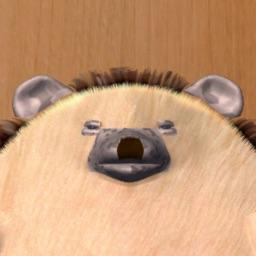Super Belly Rub: Hedgehog Massage Parlor