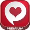 美丽的爱情引用图像的爱与可爱的消息要赢得一颗心-溢价分享