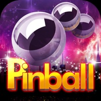 Codes for Pinball™ Hack