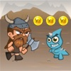 Viking's World - Free Super Hunter Adventure