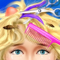 Codes for Princess HAIR Salon - Beauty Makeover! Hack