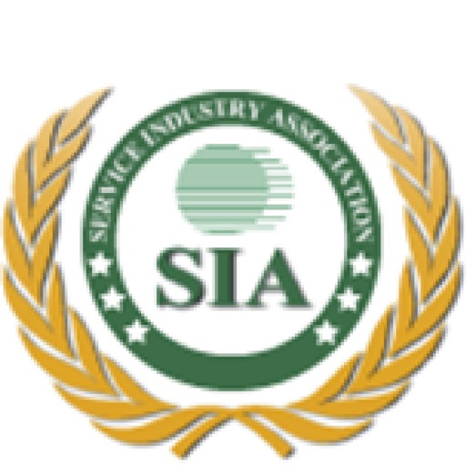 SIA Global Executive Summit