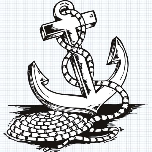 Doodle Battleships