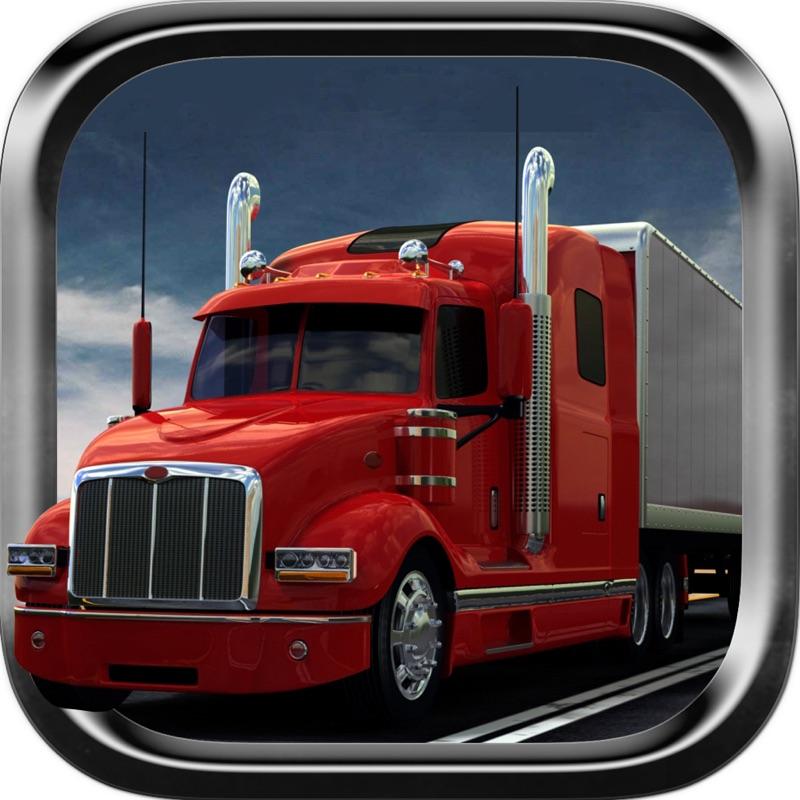 Truck Simulator 3D Hack Tool