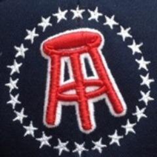 Barstool Sports Official App