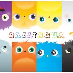 Ballingua