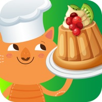 Codes for First Words Food - English : Preschool Academy educational game lesson for young children Hack