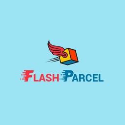 Flash Parcel