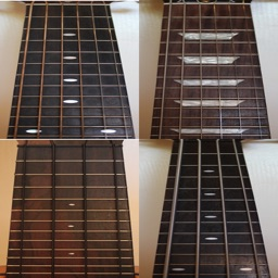 Super Guitar Fretboard Addict Bundle