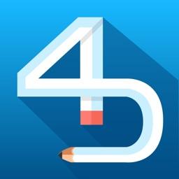 4Drawings