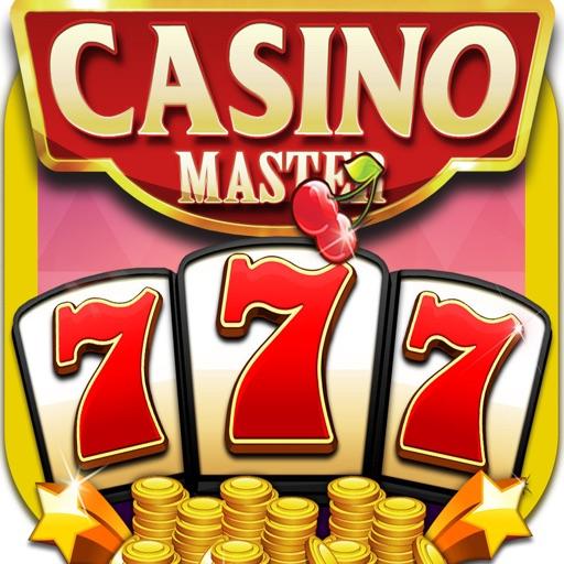 777 Casino Slots Machines - FREE Las Vegas Games