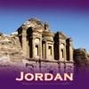 Jordan Tourism