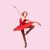 Kelly Janusz - Learn Ballet Dancing artwork