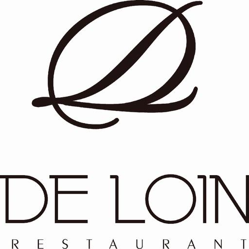 德朗餐廳De Loin