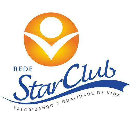 Rede Starclub