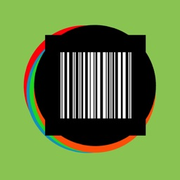 BarCode ToolBox: Bar code, Data Matrix, QRcode generator & reader to generate, share and save it.