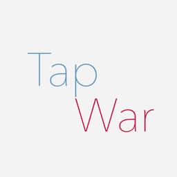 Tap War - Single and Multiplayer