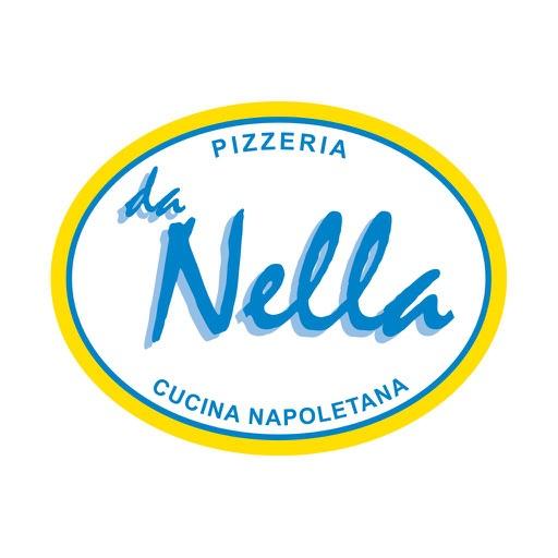 Pizzeria Da Nella