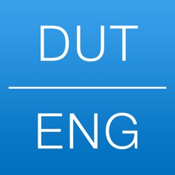 Dutch English Dictionary and Translator