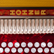 Hohner Midi Melodeon app review